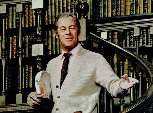 The-Professor-rex-harrison-as-henry-higgins-28174493-500-368