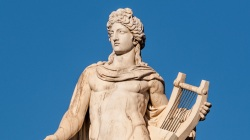 rr-apollo-quiz-apollo-lyre_23f7551c