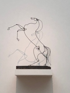 Alexander Calder, National Gallery of Art